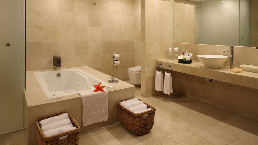 Hotel_Emporio_Acapulco_suite