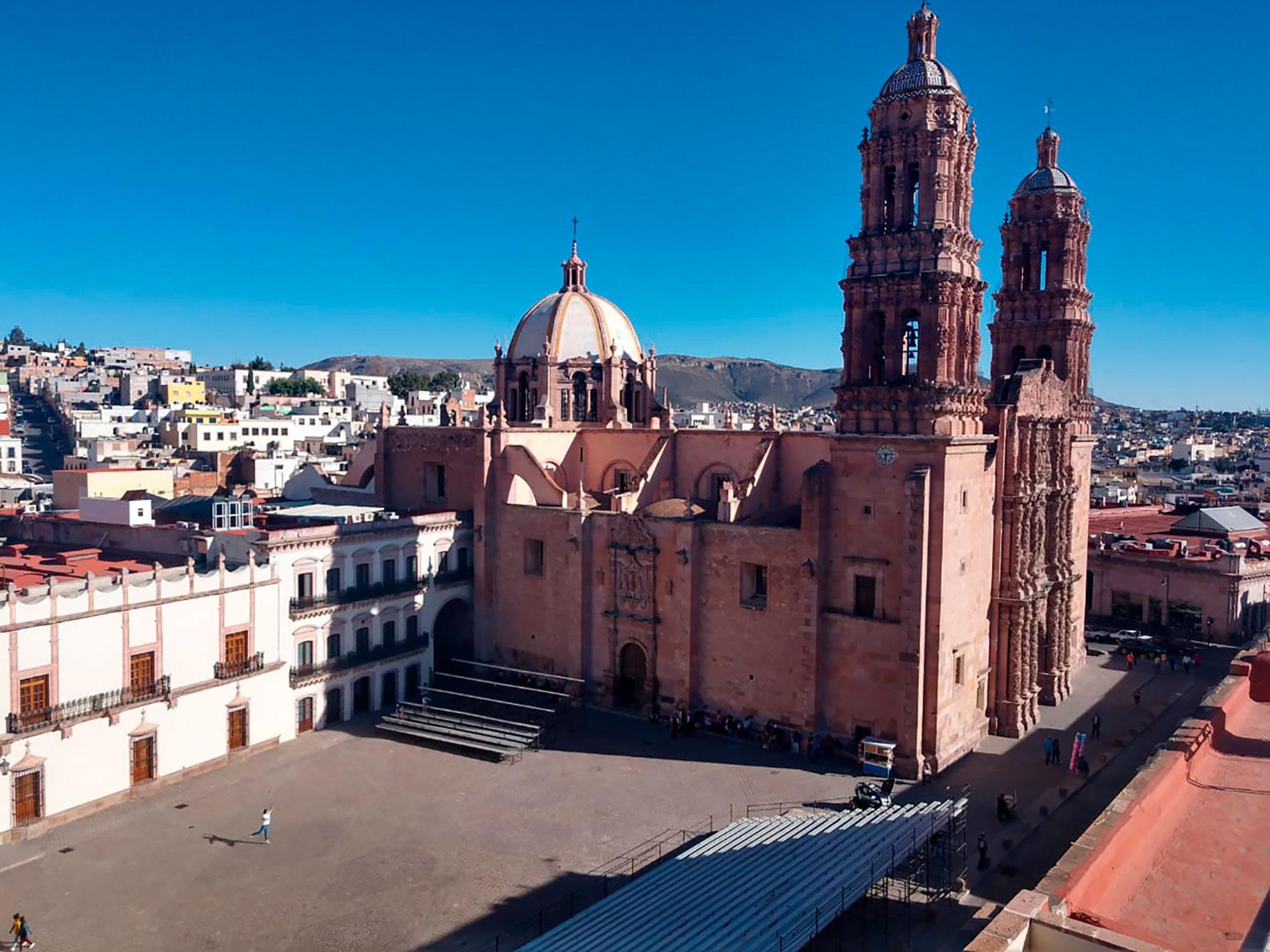 Festival_Cultural_Zacatecas
