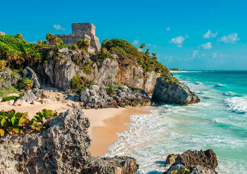 vacaciones_por_Mexico_Hotel_Emporio_Cancun