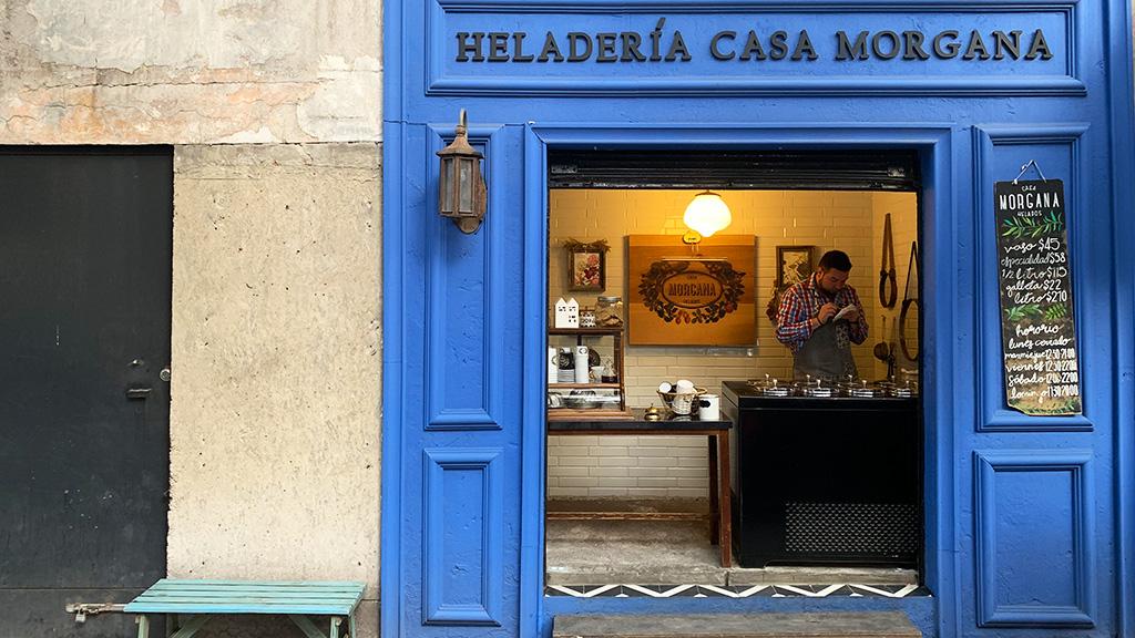 heladeria_casa_morgana_Hotel_Emporio_Reforma