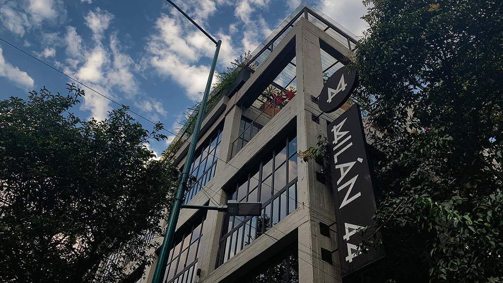 milan_44_Hotel_Emporio_Reforma