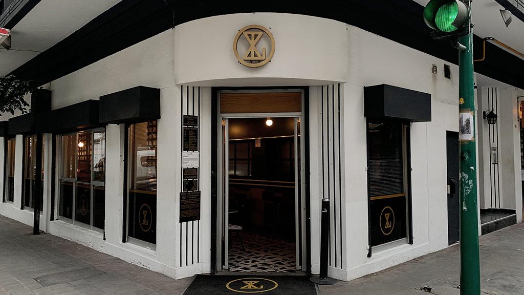parker_lenox_Hotel_Emporio_Reforma