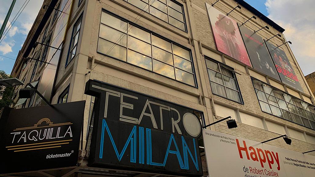 teatro_milan_Hotel_Emporio_Reforma