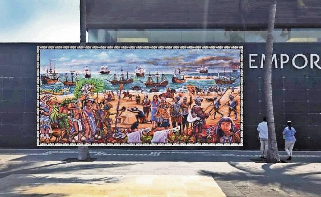 Hotel_Emporio_Veracruz