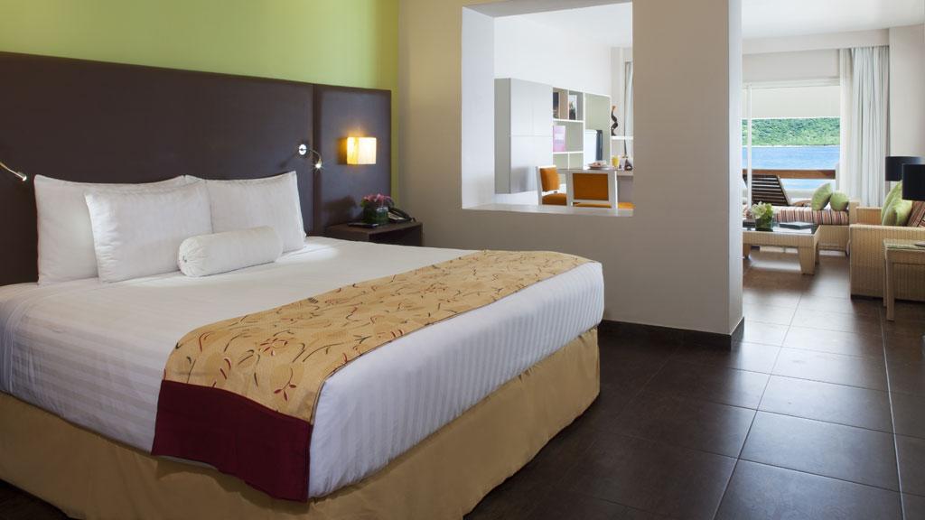 Hotel_Emporio_Mazatlan_habitaciones