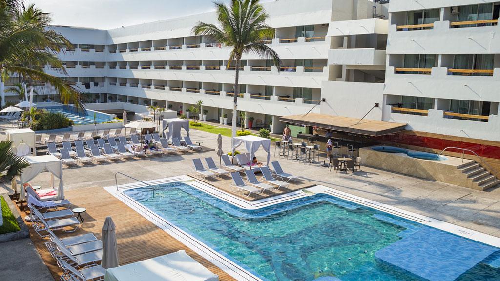 Hotel_Emporio_Mazatlan