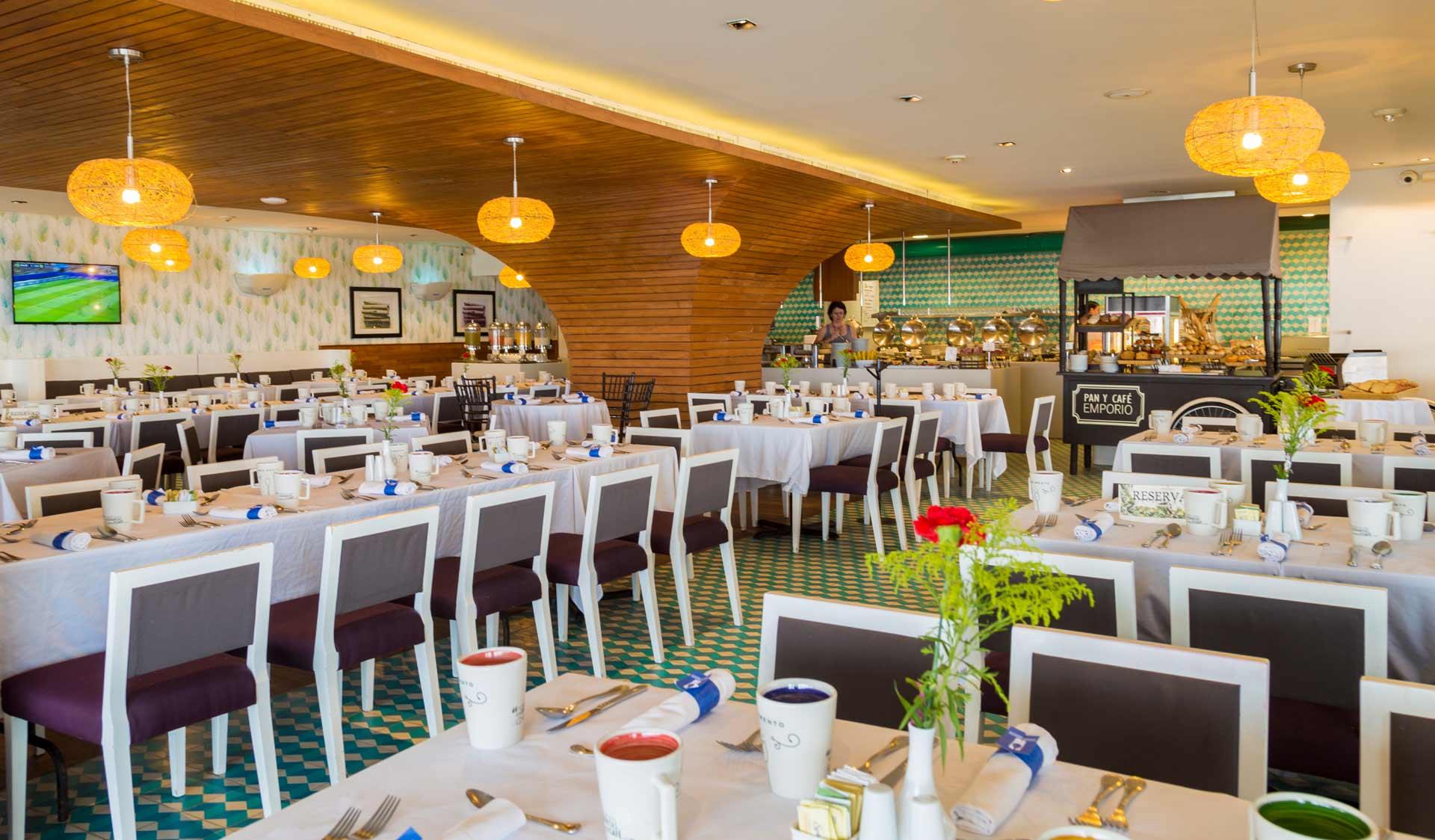 gastronomia_Hoteles_Emporio