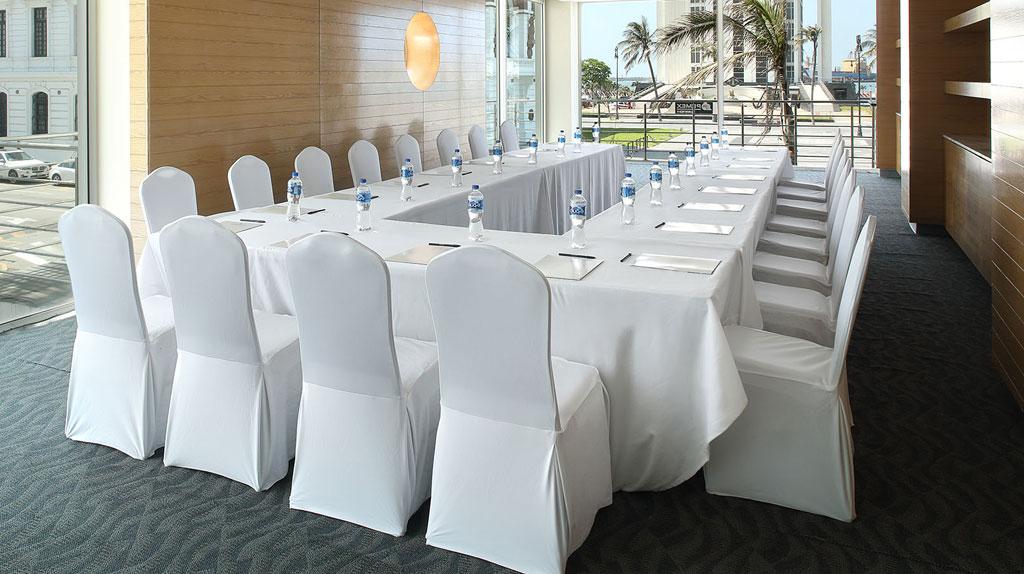 eventos_empresariales_Hotel_Emporio_Veracruz