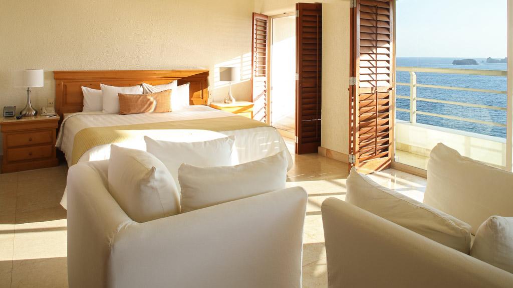 Hotel_Emporio_Ixtapa_vacaciones_gaceta