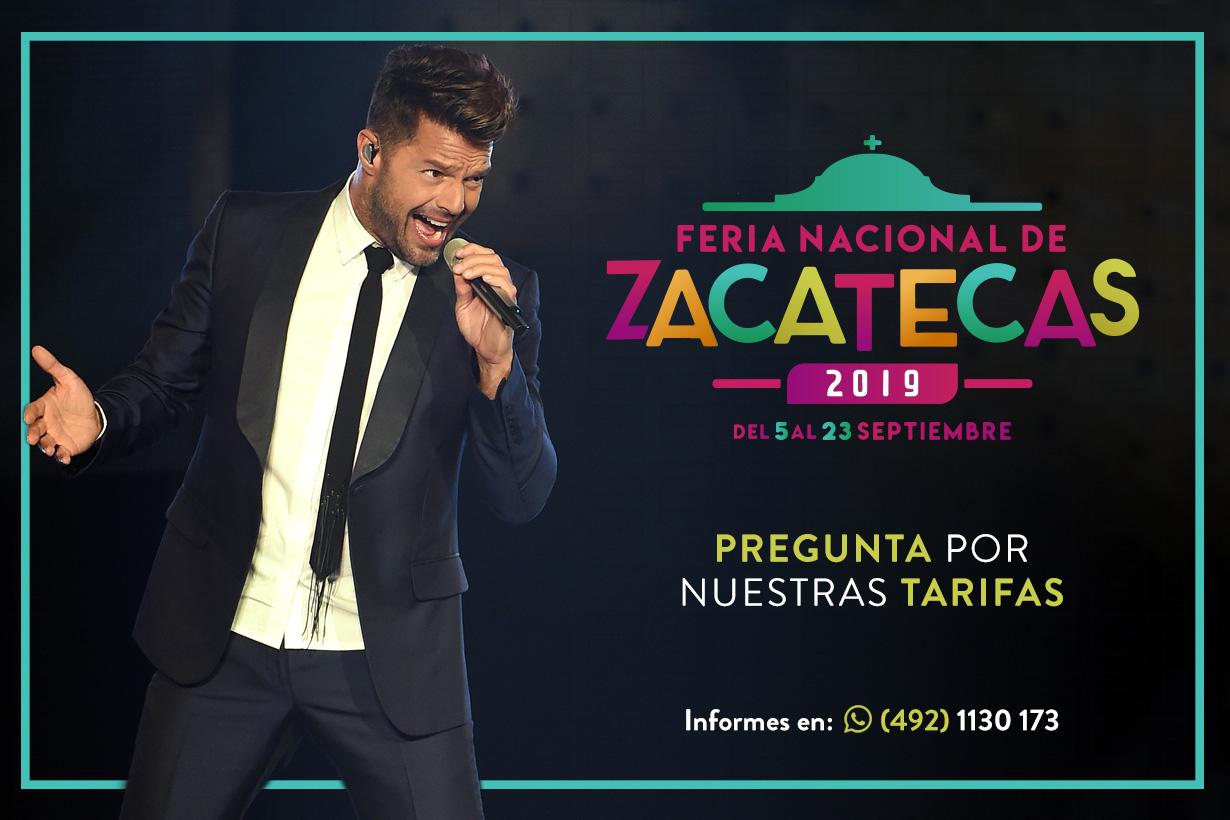 Feria_Nacional_Zacatecas_Hotel_Emporio