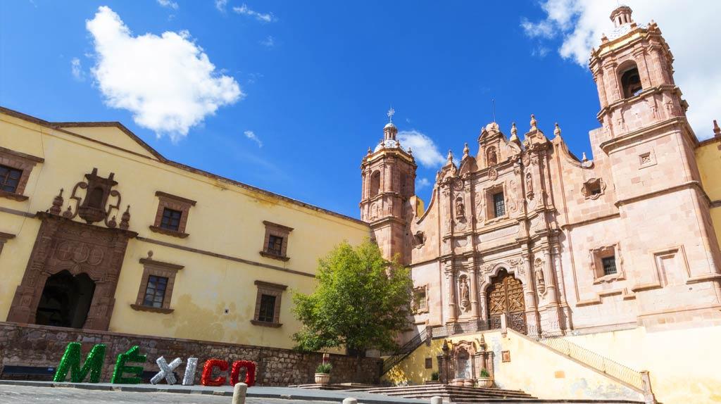 Zacatecas_museo_Hotel_Emporio