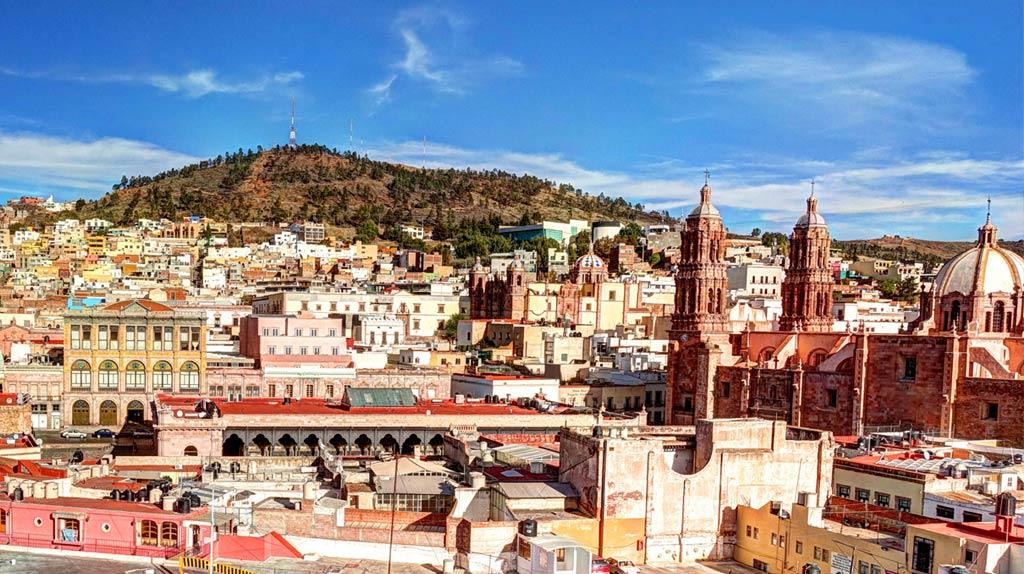 cerro_de_la_bufa_Zacatecas