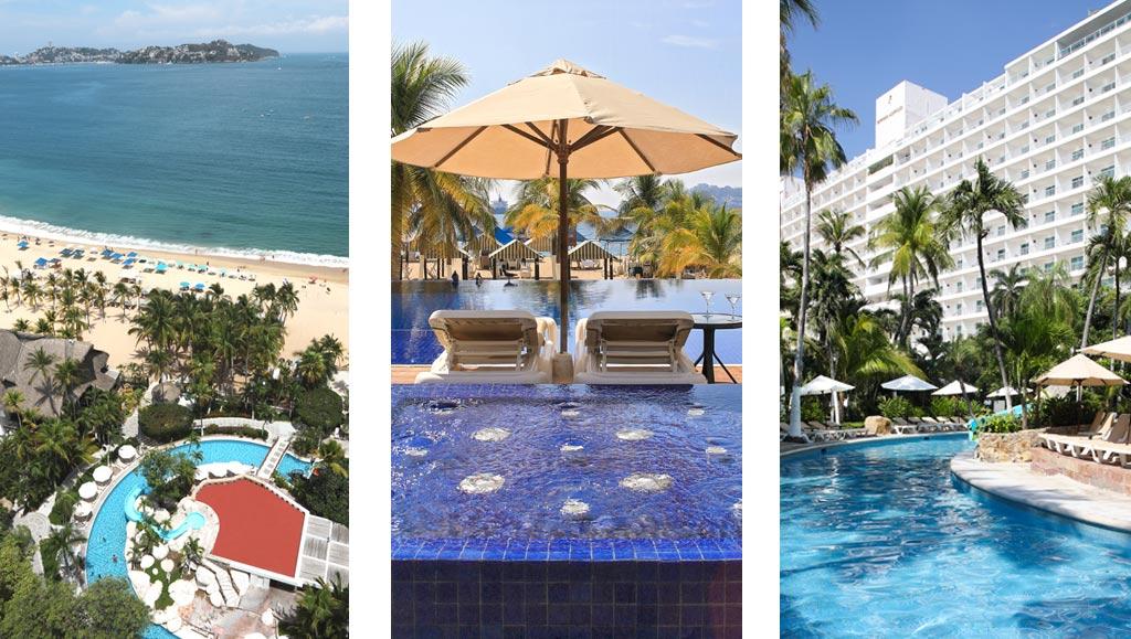 Hotel_Emporio_Acapulco_gaceta_actividades