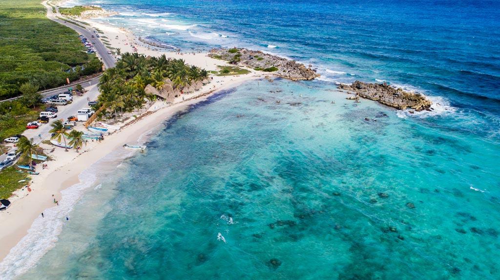 cozumel_Hotel_Emporio_Cancun_actividades_imperdibles