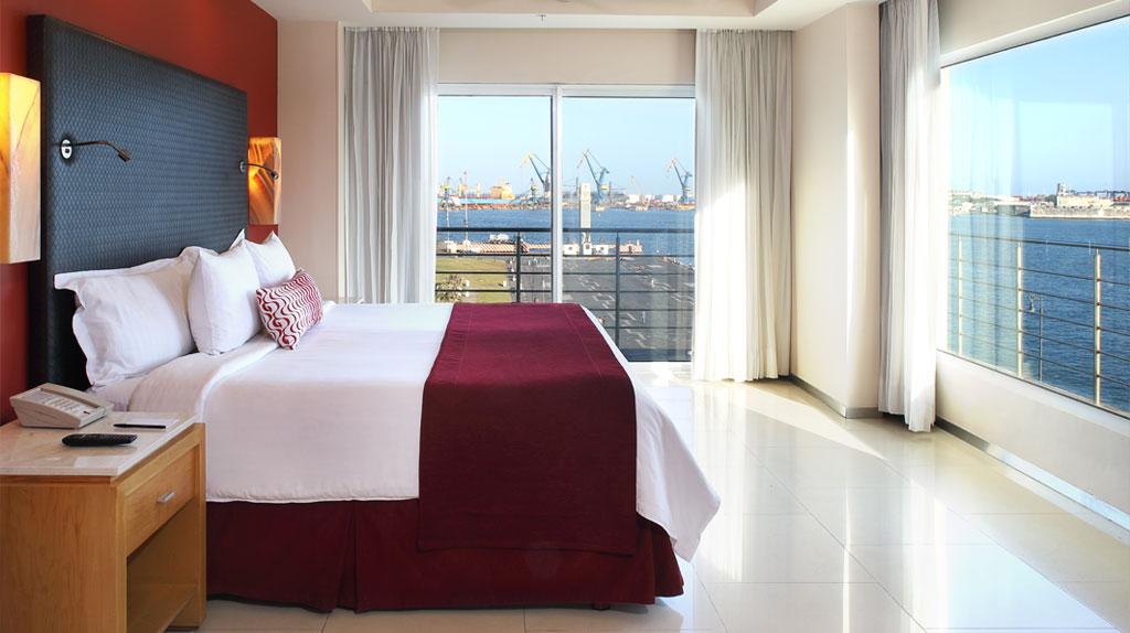 hospedarse_Hoteles_Emporio_gaceta_habitaciones