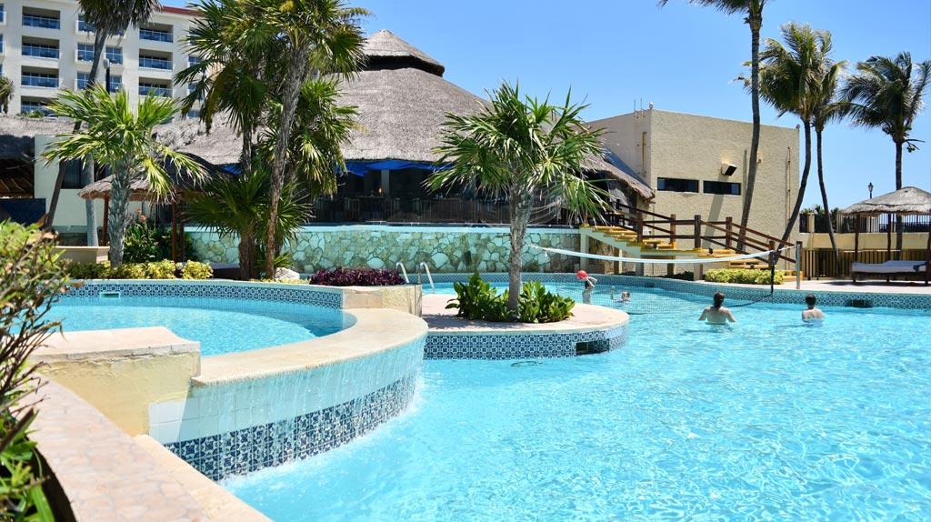 Hotel_Emporio_Cancun_actividades_imperdibles