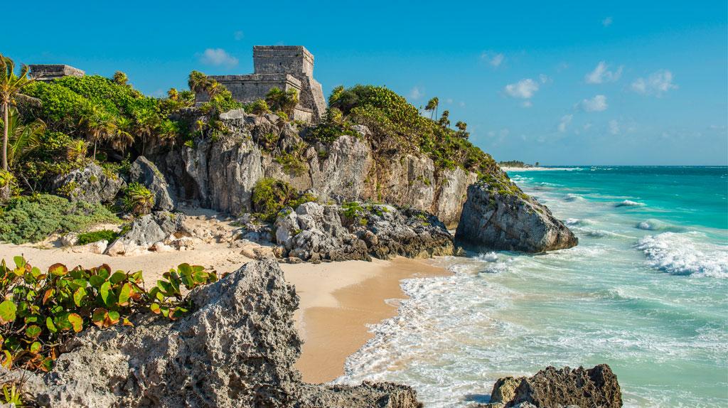 tulum_Hotel_Emporio_Cancun_imperdibles_actividades