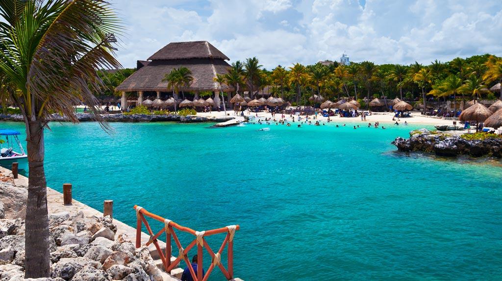 xcaret_Hotel_Emporio_Cancun_actividades_imperdibles