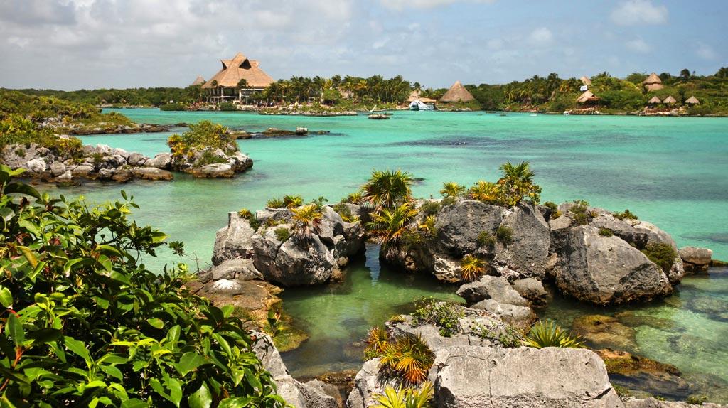 xelha_Hoteles_Emporio_Cancun_actividades_imperdibles