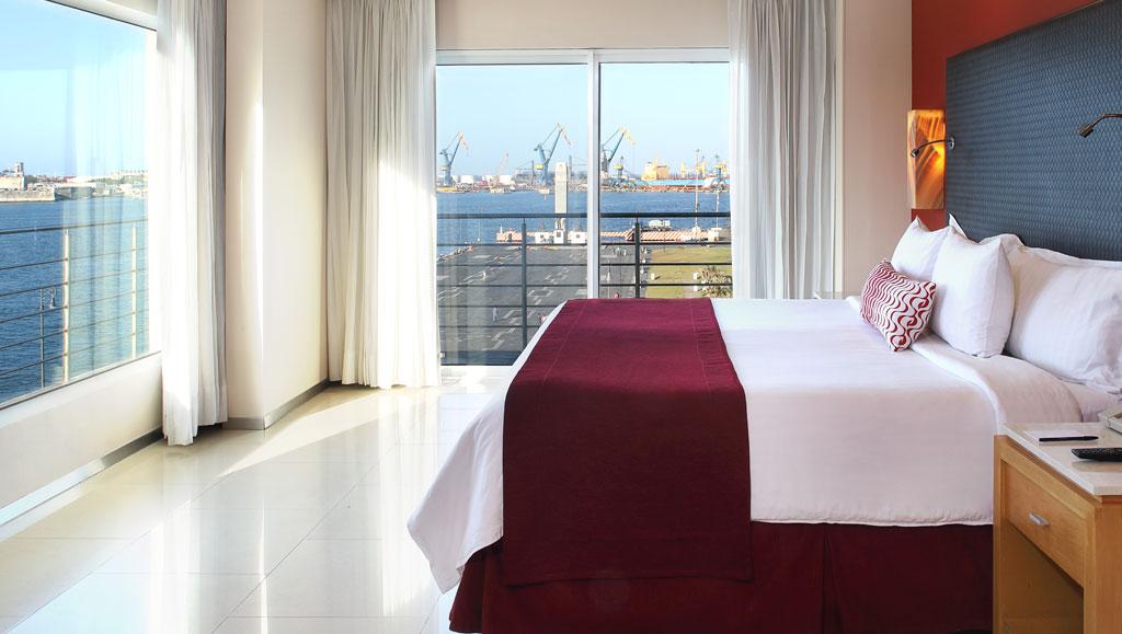 habitaciones_Hotel_Emporio_Veracruz_gaceta