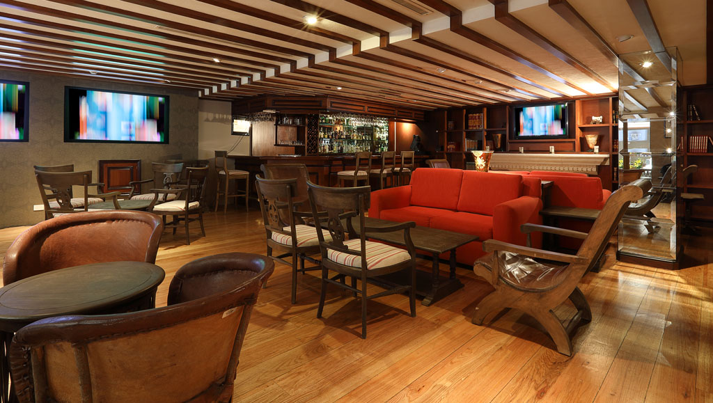 Canteros_bar_Hotel_Emporio_Zacatecas