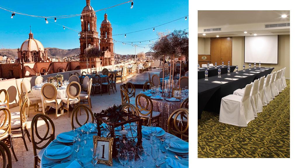 bodas_grupos_Hotel_Emporio_Zacatecas