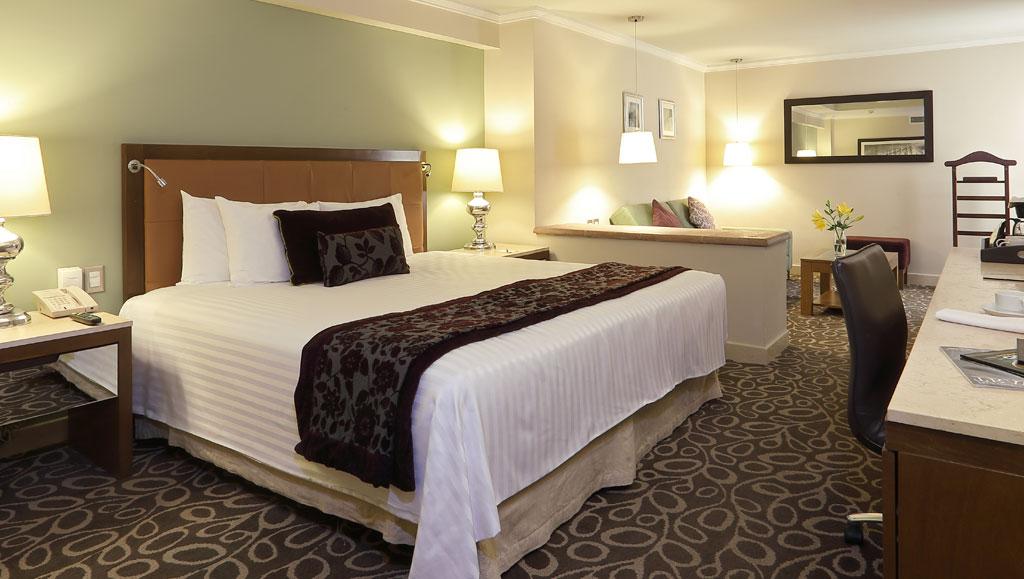 habitaciones_Hotel_Emporio_Zacatecas