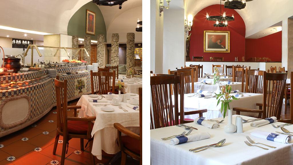 restaurantes_Hotel_Emporio_Zacatecas