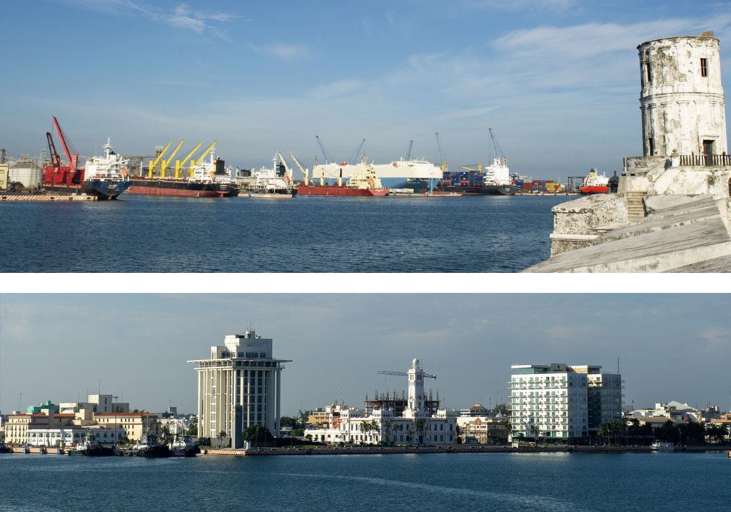 puerto_Veracruz_gaceta_Hoteles_Emporio