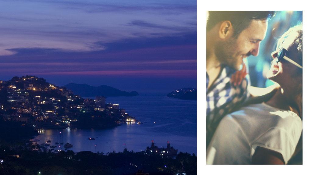 escapada_romantica_Acapulco_gaceta_Hoteles_Emporio