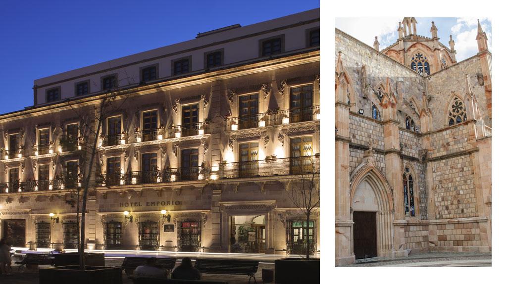 destinos_vacaciones_invierno_gaceta_Hoteles_Emporio