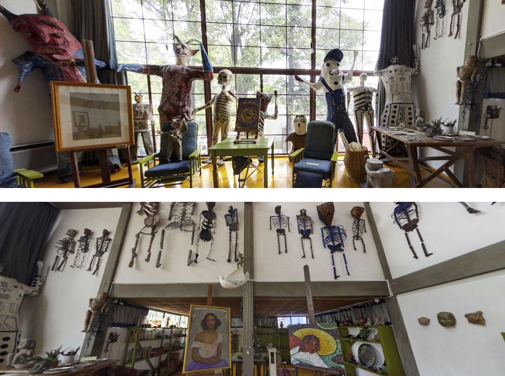 mejores_museos_cdmx_gaceta_Hoteles_Emporio