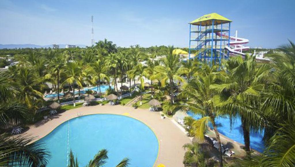 parque_acuatico_Splash_actividades_Nuevo_Vallarta_gaceta_Hoteles_Emporio