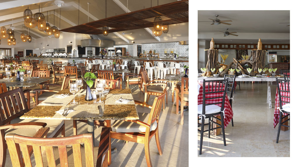 gastronomia_Ixtapa_gaceta_Hoteles_Emporio