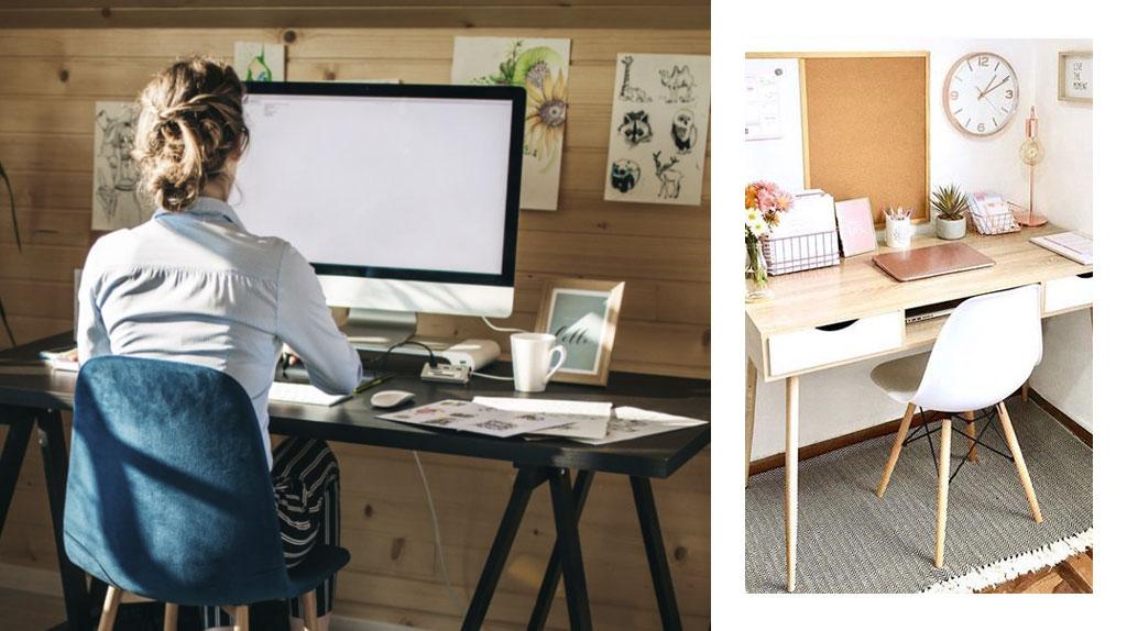 home_office_efectivo_gaceta_Hoteles_Emporio