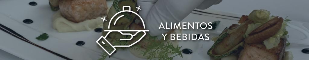 protocolos_de_limpieza_en_alimentos_y_bebidas_Hoteles_Emporio