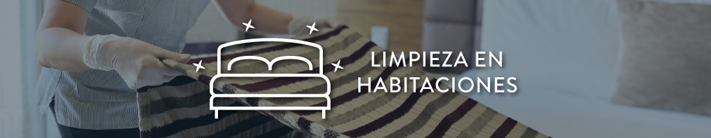 protocolos_de_limpieza_en_habitaciones_Hoteles_Emporio