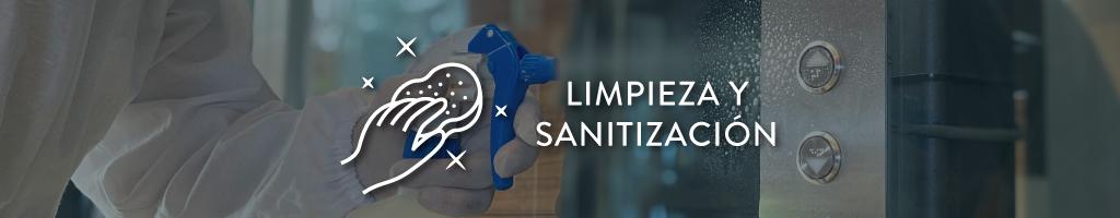 protocolos_de_limpieza_limpieza_sanitizacion_Hoteles_Emporio