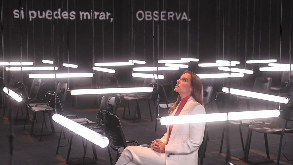 obra_blindness_actividades_culturales_Ciudad_de_Mexico_Hotel_Emporio_Reforma
