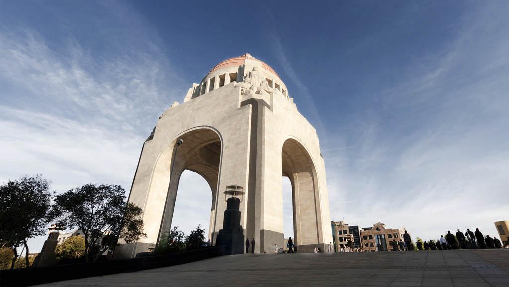 Museo_Revolucion_Mexicana_actividades_culturales_Ciudad_de_Mexico_Hotel_Emporio_Reforma